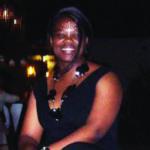 Babalwa Nyangeni