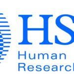 HSRC-Logo-3-150x150