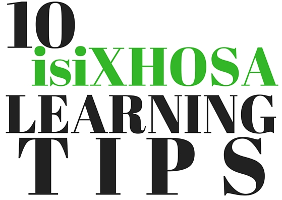 ten-xhosa-learning-tips-button