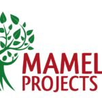 Mamelani Projects