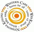Western-Cape-Govt