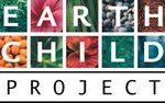 earthchild-project-logo