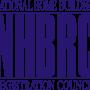 nhbrc-90x90