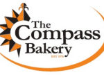 the_compass_bakery_logo_with_swish2