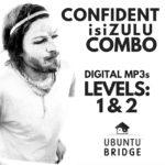 zulu-combo