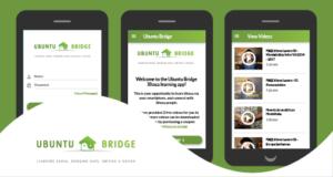Learn isiXhosa Mobile APP!