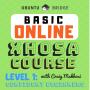 Basic Online