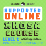 Supported Online