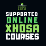 Supported Online Courses