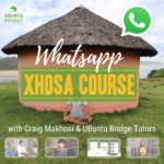 i-Whatsapp Course