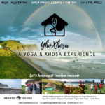 Xhosa Retreats